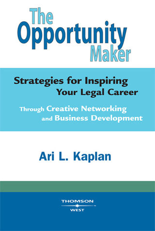 The-opportunity-maker-kaplan-cover
