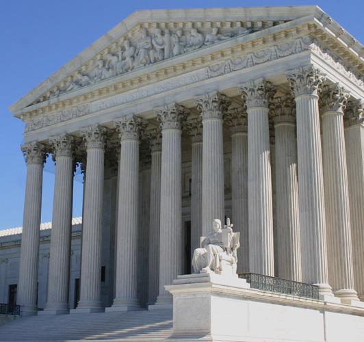 Supreme-court-address