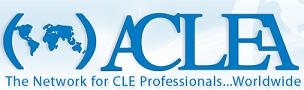 Aclea_logo