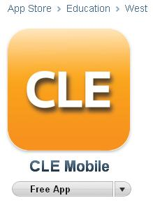 Cle_mobile2