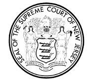 Nj_court_seal