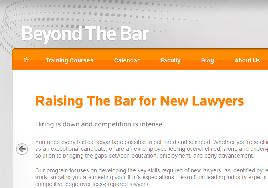 Beyond_the_bar