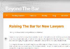 Beyond_the_bar