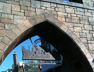 Welcome_hogsmeade