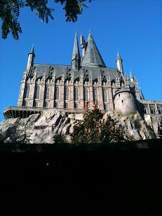 Hogwarts_castle