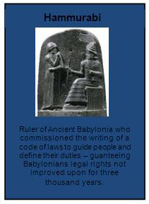 Hammurabi_card