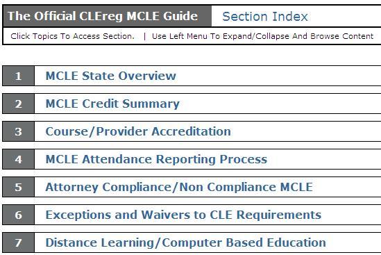 Guide_index