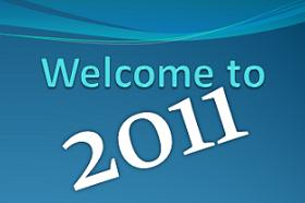 Welcome_2011