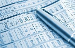 Finacial_services