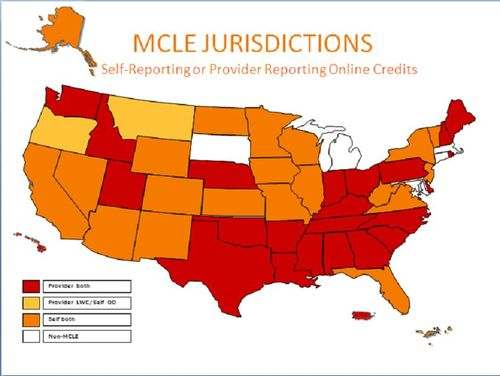 Full_map_reporting