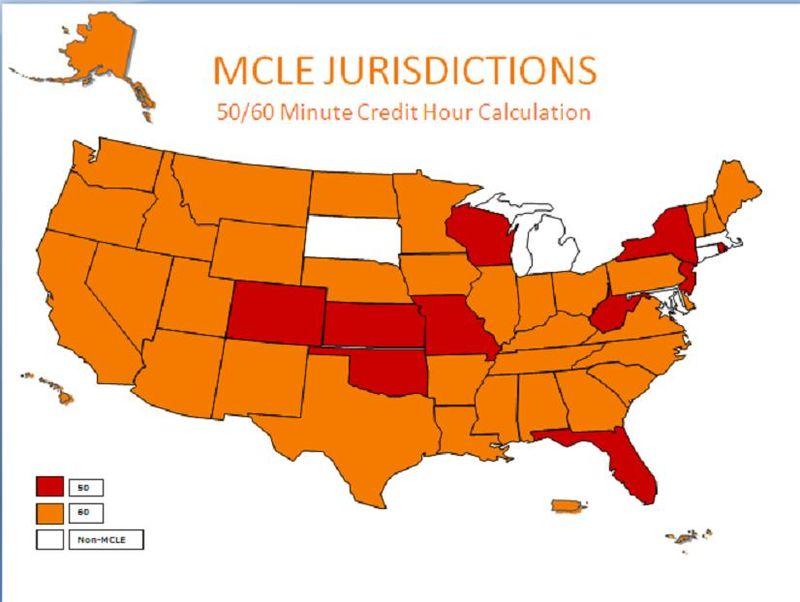 Full_map_credit_calcs