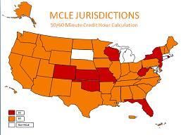 Small_map_credit calcs