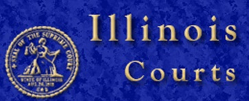 Illinois_courts