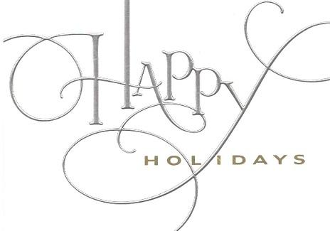 Happy_holidays2