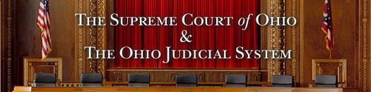 Ohio_supreme_court